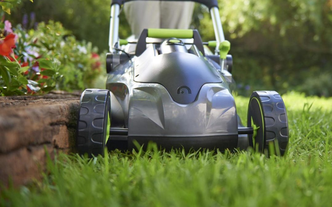 Artificial Grass demand on the rise