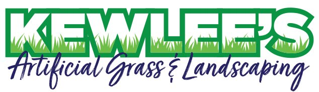 KEWLEE's: Artificial Grass & Landscaping